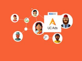 image-featured-UC-Ads-Logo-set-to-reveal-its-short-video-ads-platform-in-India-mediabrief-2