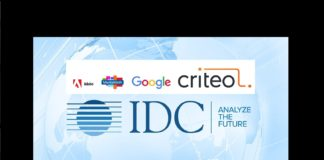image-featured-criteo-beats-google-adobe-Ranks-1-in-Global-AdTech-MarketShare-Per-IDC-Report-Mediabrief2