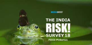 image-featured-information-and-cyber-security-#1-Risk-For-Indian-Businesses-FICCI-Pinkerton-Report-MediaBrief-09