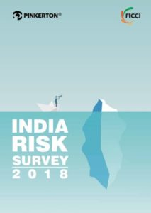 image-information-and-cyber-security-#1-Risk-For-Indian-Businesses-FICCI-Pinkerton-Report-MediaBrief-7