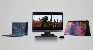image-new-Dell-campaign-film-by-Grey-Group-MediaBrief-1