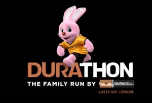 image-press-release-Logo-2nd Durathon-Mediabrief-1