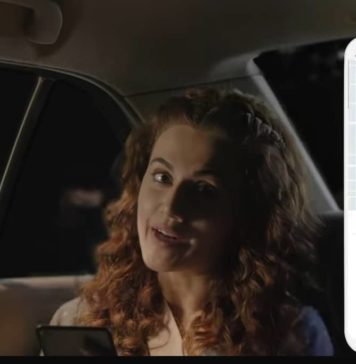 image-tapsee-pannu-Uber-Safety-Toolkit-App-Ad-Campaign-mediabrief-3
