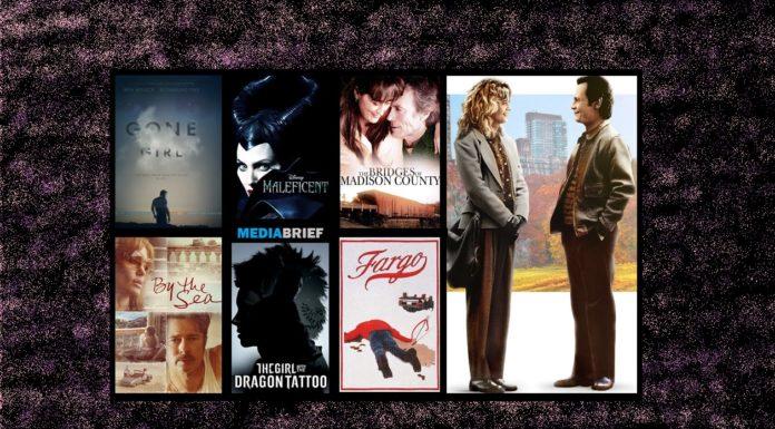 image-wings-of-change-MN+-Film-Festival-MediaBrief