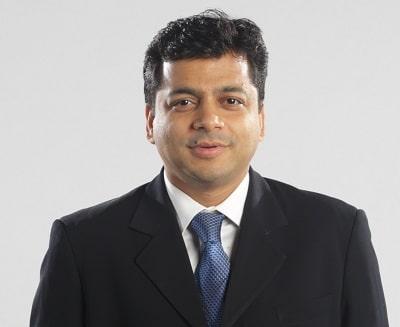 Image-Amit Shah, Cluster Head – North, West & Premium Channels, Zee Entertainment Enterprises Limited-MediaBrief