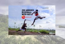 FEATURED-Zee to enter Kerala with GEC ZEE Keralam