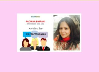 FEATURED-image-radhika-bhirani-advice-for-young-PR-professionals-mediabrief