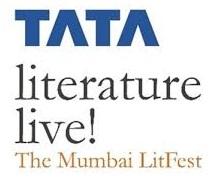 IMAGE-LOGO-LITERARY-STALWARTS-AT-TATA-MUMBAI-LITFEST-MEDIABRIEF