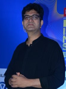 Image-Musiconcepts-Mentor-Prasoon-Joshi-MTV-India-Music-Summit-2018-Mediabrief