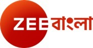 Image-ZEE_Bengal-Channel-Refresh