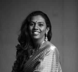 Prathyusha Agarwal, CMO - ZEEL ZEE Bengal channel refresh