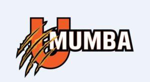 image-indigo-paints-is-2-years-title-sponsor-of-U-Mumba