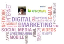featured-image-Dwij-Seth-is-Business-Head-of-Cybermedia-Digital-Marketing-Business-2