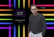 image-FEATURED-Perveez-Nasyam-CEO&MD-Xenium-Digital-On-MediaBrief
