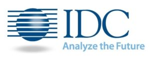 image-IDC-Logo-IDC-Forecast-Table-Smart-Home-Device-Shipments-to-Reach-230-Million-Units-in-2022-MediaBrief