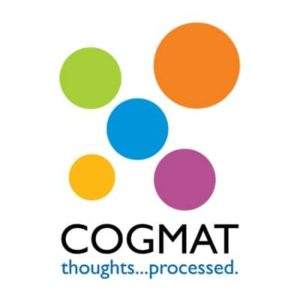 image-COGMAT-logo-The-Making-Of-Cogmat-By-Mitchelle-Carvalho-Mediabrief