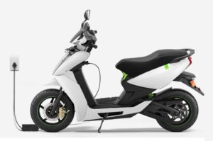 image-Nistha-Tripathi-Article-Ather-Energy-Electric-Scooter-Mediabrief
