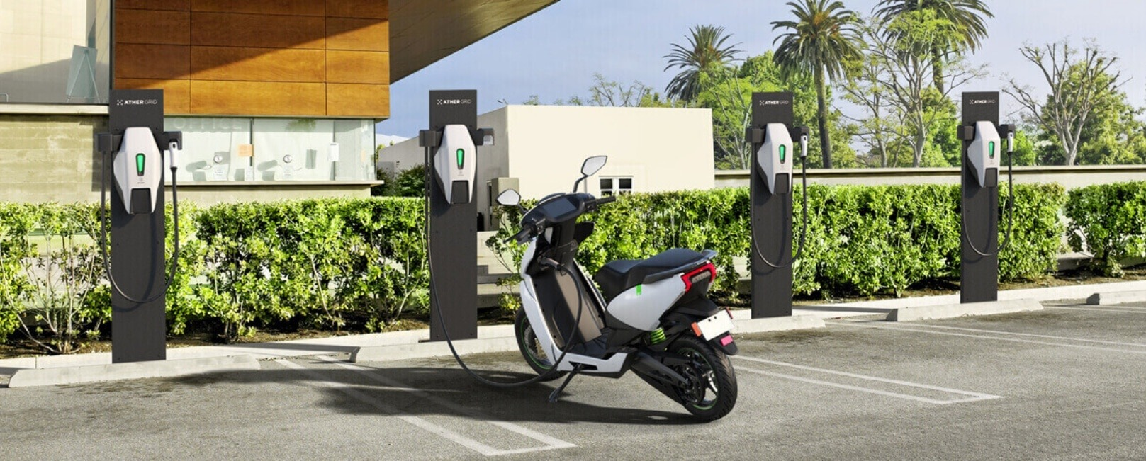 image-Nistha-Tripathi-Article-Ather-Energy-Electric-Scooter-Mediabrief4