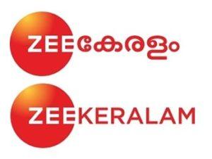 image-Zee-Keralam-Logos-Mediabrief