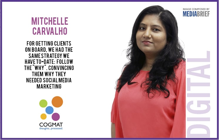 image-bLURB-2-Mitchelle-Carvalho-and-The-Making-Of-COGTAM-logo-mediabrief-featured