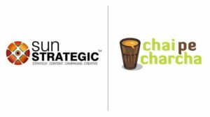 image-chai-pe-charcha-awards-digital-mandate-to-sunSTRATEGIC-3