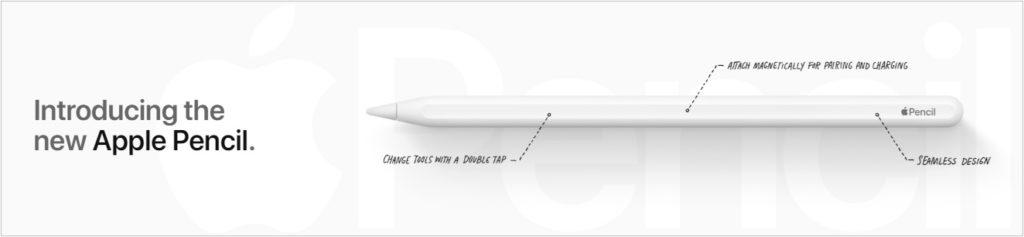 image-iPad-Pro-Pencil-Apple-launches-iPad-Pro-mediabrief-4