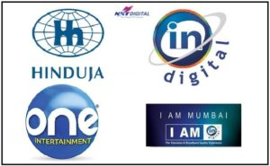 image-imcl-indigital-announce-several-initiatives-