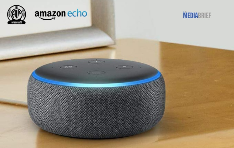 image-in-post-AIR-launches-Voice-Service-For-Alexa-Echo-MediaBrief