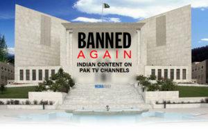 image-inpost-Pak-SC-Bans-Indian-Content-on-TV-channels