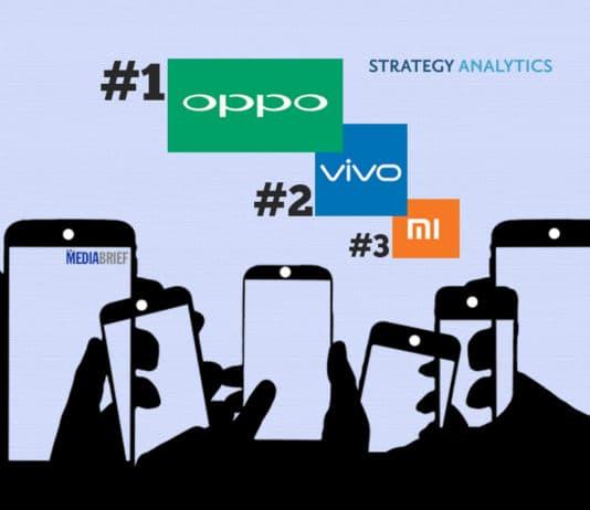 image-oppo-vivo-xiaomi-are-top-3-smartphone-brands-in-India-consumer-satisfaction-per-strategy-analytics-mediabrief