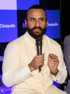 image-saif-ali-khan-people-dont-have-guts-to-trouble-my-family-metoo-ians-mediabrief