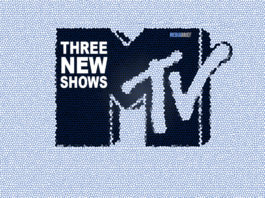 image-three-new-original-unsc-ripted-shows-on-MTV-India-MediaBrief-1