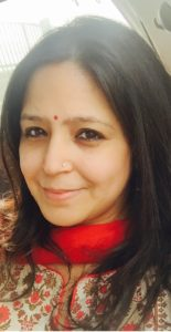 in-post-1-image-radhika-bhirani-advice-for-young-PR-professionals-mediabrief
