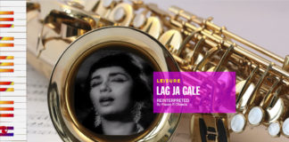 image-featured-lag-ja-gale-lata-mangeshkar-song-re-interpreted-on-keyboards-by-pavan-r-chawla-mediabrief-leisure