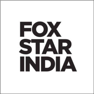 image-Fox-Star-India-Logo-Akshay-Kumar-signs-3-film-deal-with-Fox-Star-Studios-mediabrief
