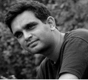 image-Rahul-Ramchandani-INKSPELL-DRIVERS-OF-DIGITAL-2018-AWARDS-MEDIABRIEF