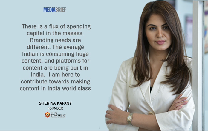 image-Sherina-Kapany-blurb-2--sundirect-interview-mediabrief