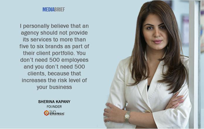 image-Sherina-Kapany-blurb-3--sundirect-interview-mediabrief