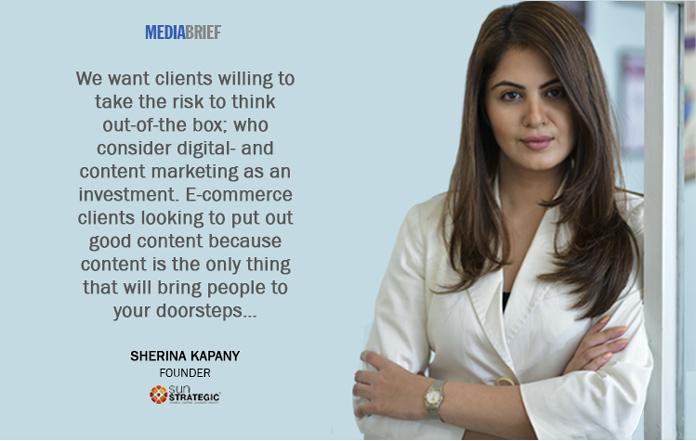 image-Sherina-Kapany-blurb-5--sundirect-interview-mediabrief