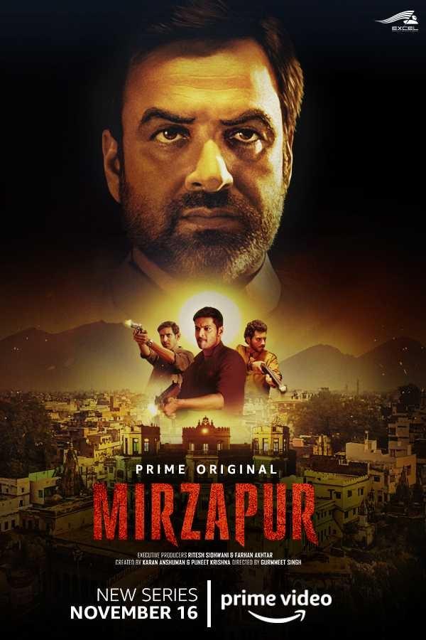 image-mirzapur-amazon-prime-original-mediabrief