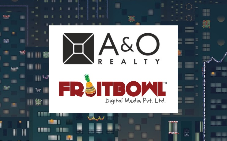 inpost-image-Fruitbowl-Digital-wins-A&O-Realty-Mandate-in-pitch