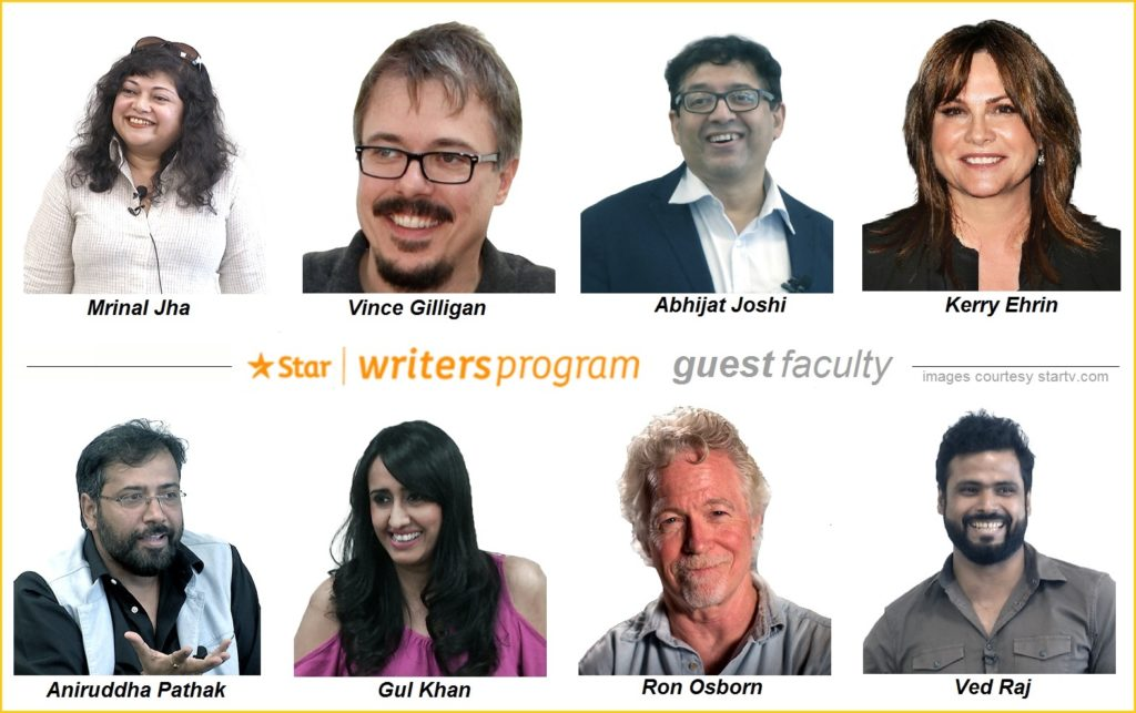 -star-writers-program-2019-best-program-for-writers-will-select-15-for-worldclass-creative-writing-training-mediabrief