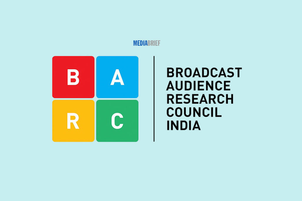 image-BARC-India's-Autonomy-Must-be-respected-MediaBrief