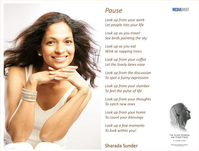image-The-Silver-Sparrow-And-Other-Poems-by-Sharada-Sunder-Book-MediaBrief-Write-Your-Heart-Out