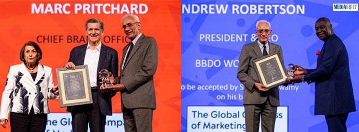image-in-post-mark-pritchard-andrew-robertson-win-iaa-golden-compass-awards-2019-at-koichi-mediabriefDOTcom-1