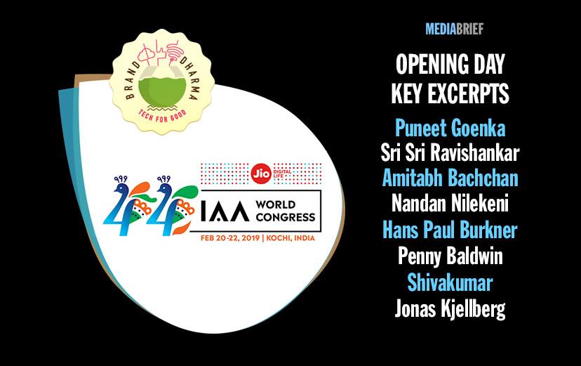 image-inpost-IAA-World-Congress-2019-Kochi-Opening-Day-Key-speakers-Mediabrief
