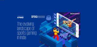 image-KPMG-IFSG-sports-gaming-report-2019-mediabrief
