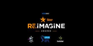 image-Star-Reimagine-Awards-announced-for-2019-mediabrief