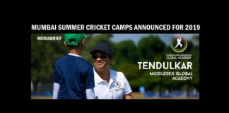 image-Tendulkar-Middlesex-Cricket-Academy-Summer-Cricket-Camps-2019-Mumbai-announced-mediabrief-