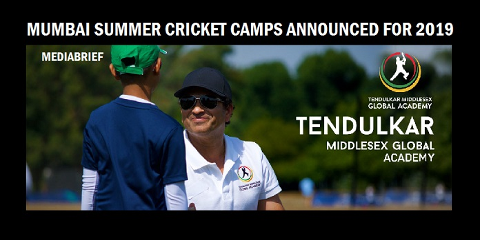 image-Tendulkar-Middlesex-Cricket-Academy-Summer-Cricket-Camps-2019-Mumbai-announced-mediabrief-inpost